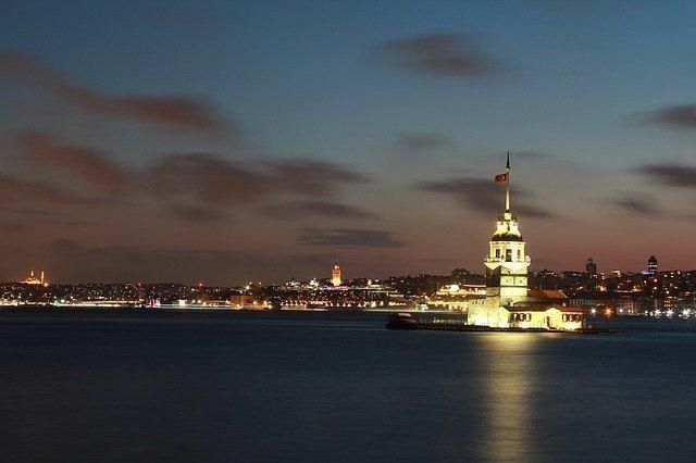 صوري في تركيا - صور اسطنبول