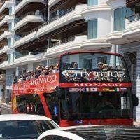 istanbul tour1