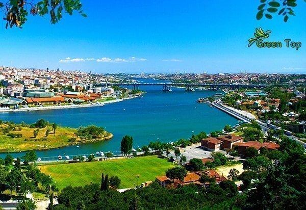 istanbul 27 1