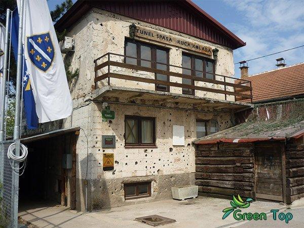 bosnia 4