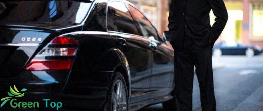 سائق عربي بسعر رخيص فى اسطنبول