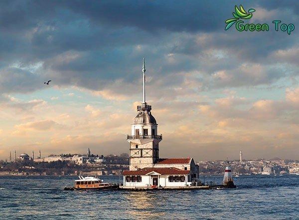 istanbul 59